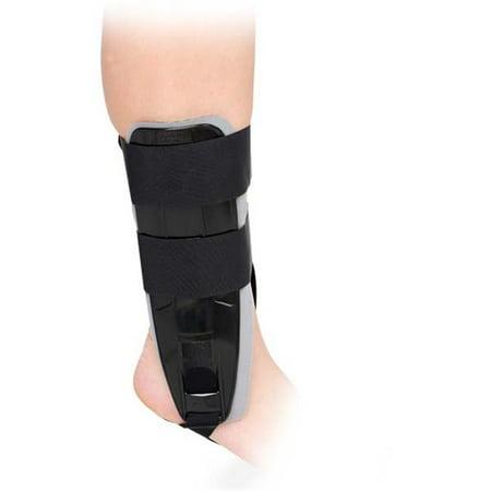 Image of Cool Foam Ankle Brace