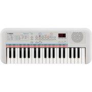Yamaha PSSE30 Remie Mini-Keyboard