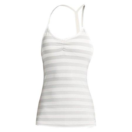 Nike Women's Dri-FIT Indy Tank Top 694369 151 size L RETAIL $55 NEW