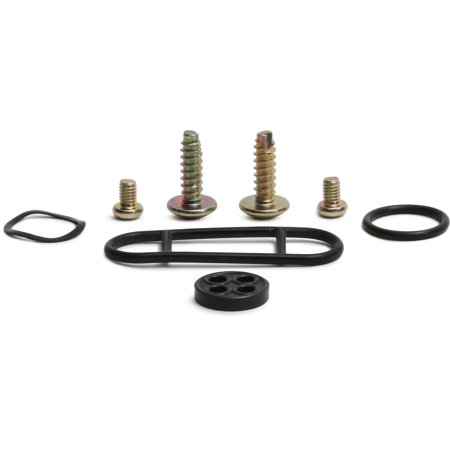 New Fuel Tap Repair Kit 60-1053 for Suzuki GSF 600 S