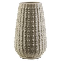 Surya Clearwater Table Vase