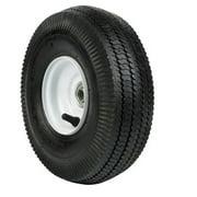 Gleason SO-43-4-58 Arnold Handtruck Replacement Wheel