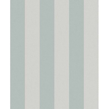 Graham and Brown 104767 Evita Water Silk Striped Paste-the-Wall Vinyl
