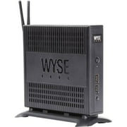 WYSE 5012-D10D THIN CLIENT AMD DISC PROD SPCL SOURCING SEE NOTES