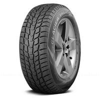 Mastercraft Glacier Trex 225/65R17 102 T Tire