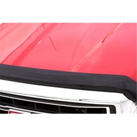 - 25946 Bugflector Ii Bug Shield - 2015-2015 Chevrolet Silverado