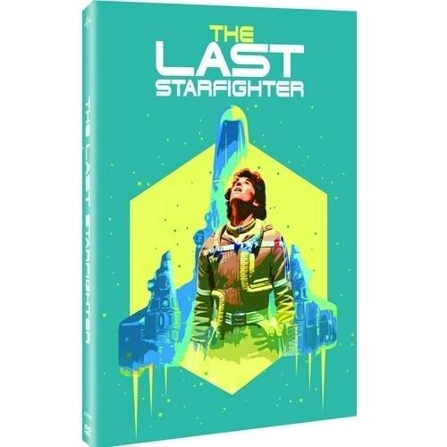 The Last Starfighter (Widescreen)