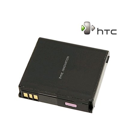Stock Htc Touch Diamond (HTC Lithium Ion 1340mAh Battery for HTC Touch Pro)