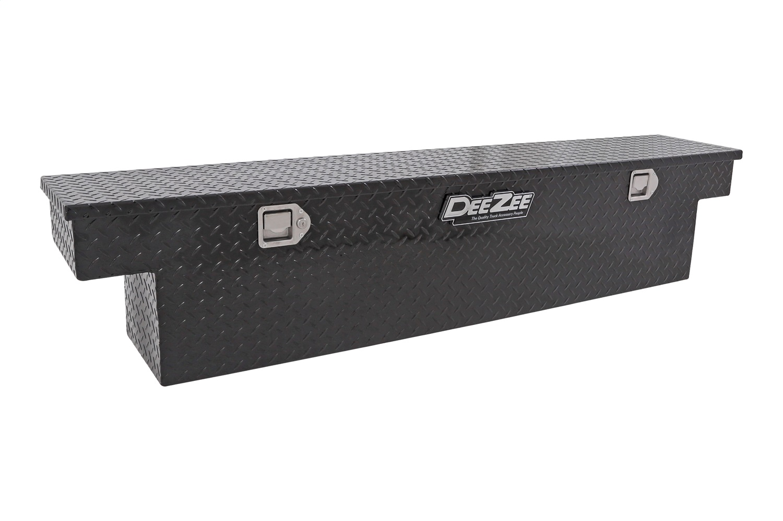 Adjustable Lightweight Bolt in Battery Box Small Tray Race Rat