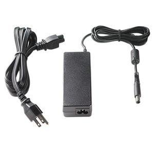 HP 90W Smart AC Adapter (ED495UT#ABA)