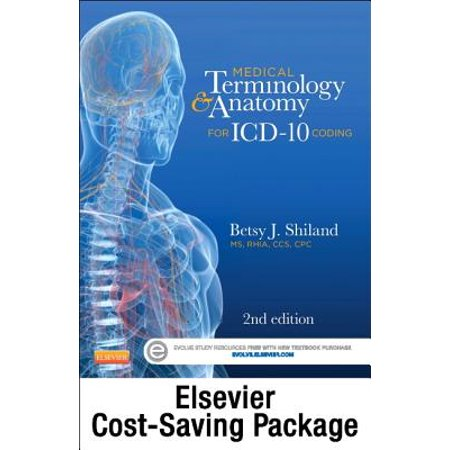 Medical Terminology Online For Medical Terminology Anatomy For Icd