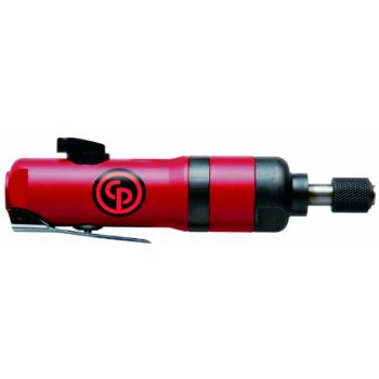 Chicago Pneumatic 0.25' Chuck - chicago pneumatic cp2036 low torque straight impact screwdriver with quick change chuck