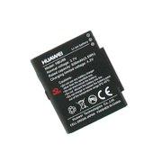 OEM PCD Huawei U3200 Standard Battery BTR3200B