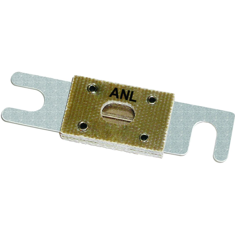 Blue Sea 5259 MIDI//AMI Fuse 175 Amp electronic consumers