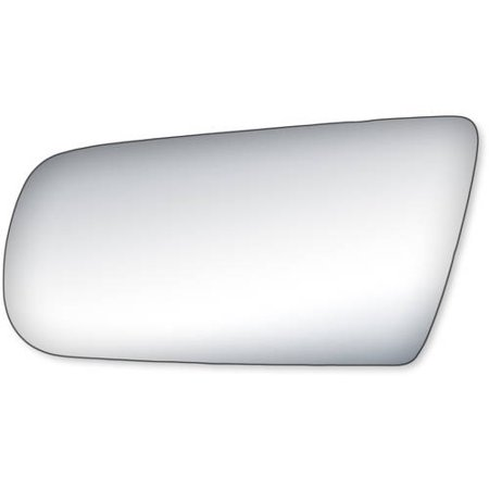 - 99056 - Fit System Driver Side Mirror Glass, Beretta 88-96, Cavalier Coupe, Sedan, Wagon 88-94, Corsica 87-96, Sunbird Coupe, Sedan, Wagon 88-94, Lumina APV 90, Silhouette 90, Transport 90-97