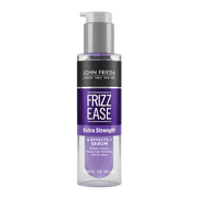 John Frieda Frizz Ease Extra Strength Effects Serum, 1.69 FL OZ