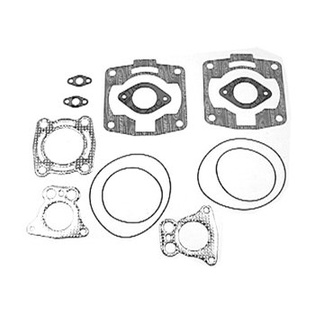Gasket Kit, Top End Polaris 95-00 700 SL/SLH/SLT SLTH