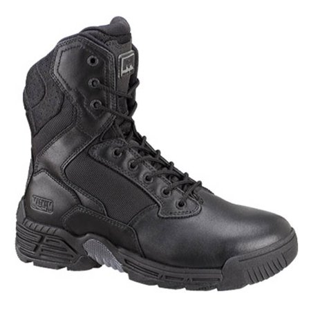 Magnum Women Stealth Force 8.0 Tactical Boots