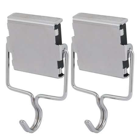 Square Magnetic Bases (Uxcell 2Pcs 11 LB Square Base Strong  Powerful Magnetic Swivel)