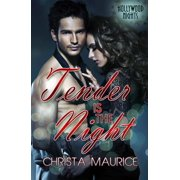 Tender Is the Night - eBook