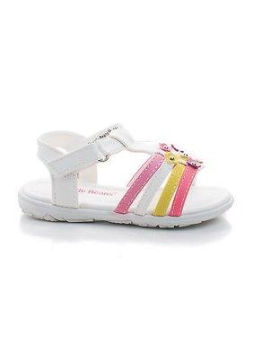 519e80331879 Jelly Beans Girls Shoes - Walmart.com