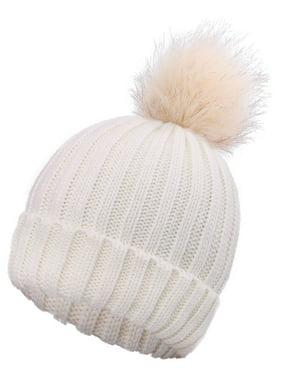 ebe5bf1a Girls Hats & Caps - Walmart.com