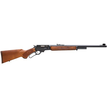 Remington Arms Marlin Lever Action 45-70 Walnut Stock