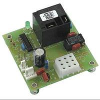 TRANE CNT05001 Defrost Control
