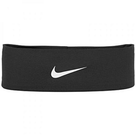 Nike - Nike Fury Headband 3c0cb5c38e9