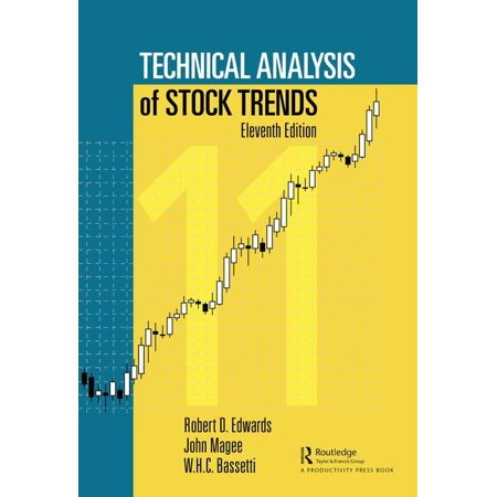 Technical Analysis of Stock Trends, Eleventh