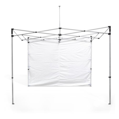 5 Foot Caravan Canopy Pro Side Wall Kit