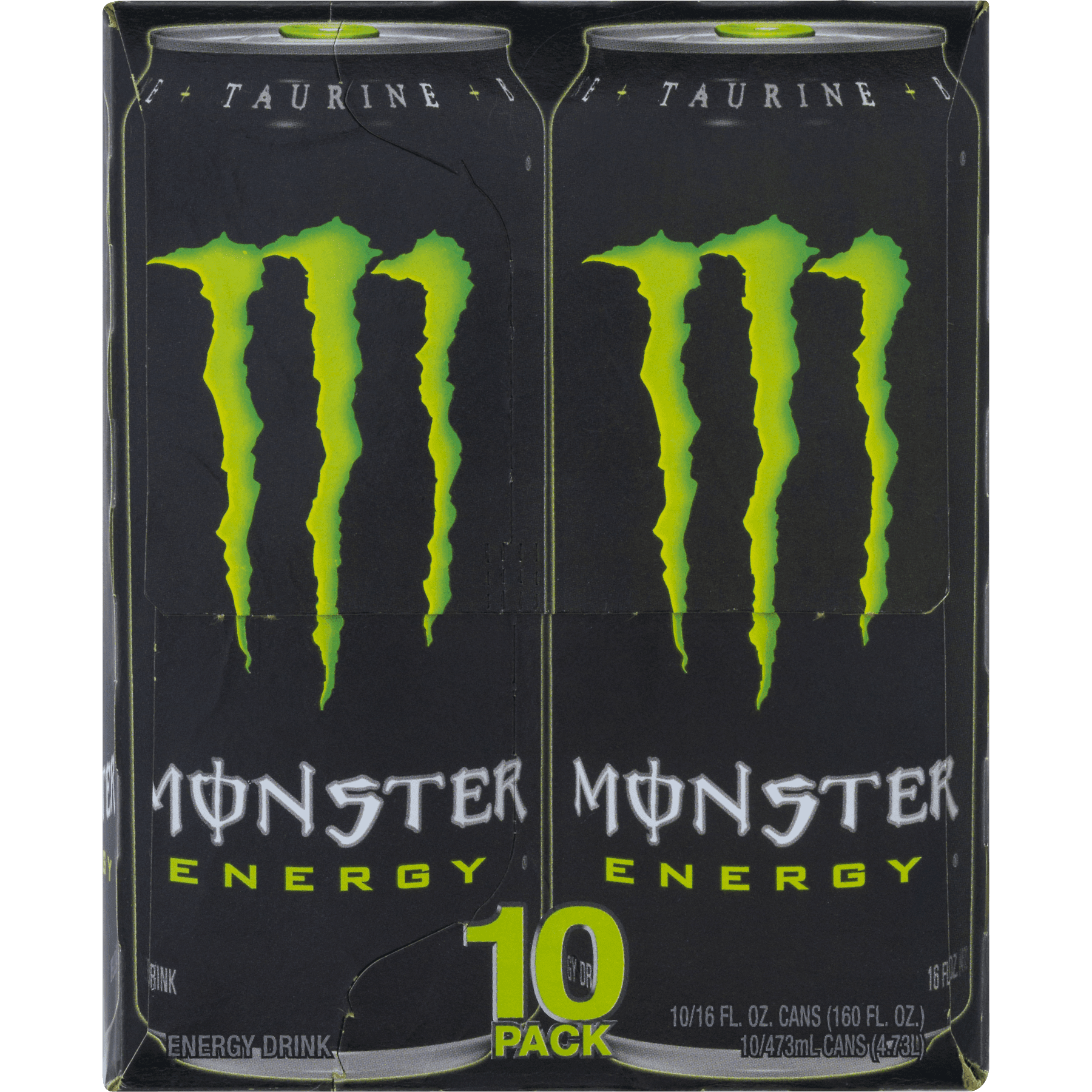 Monster energy rug