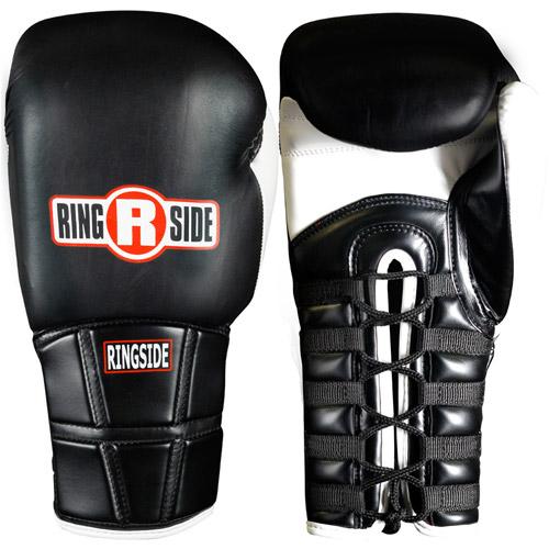 Ringside IMF Pro Fight Gloves