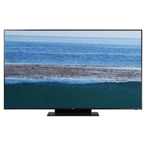 (REFURBISHED) SAMSUNG UN75F6300 75IN 1080P 120HZ LED SMART HDTV