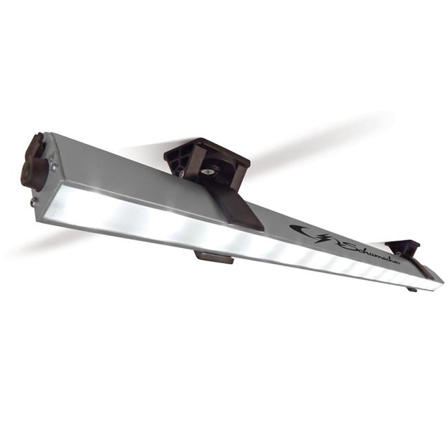 Schumacher SL197U Magnetic Tool Box Light - image 1 de 1