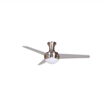 Yosemite Adalyn 48 Inch Ceiling Fan In