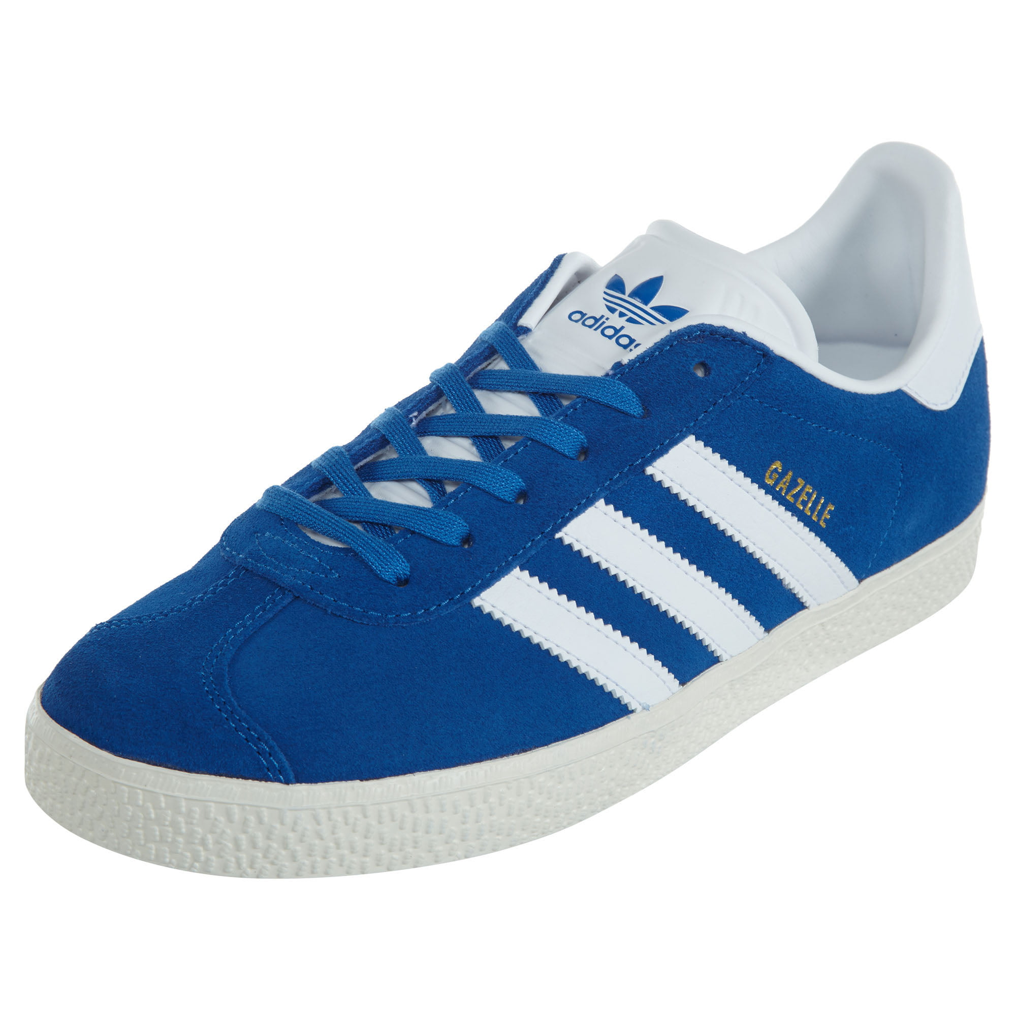 Adidas Gazelle Big Kids Style : Bb2501 by