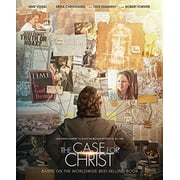 The Case for Christ by