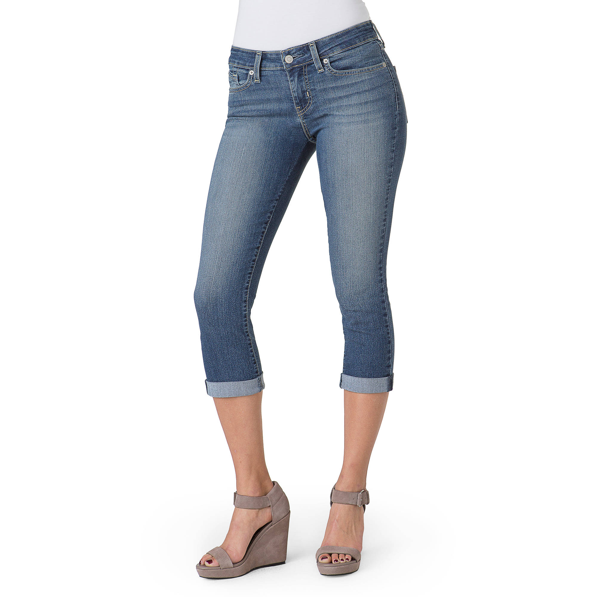pest analysis on levis jeans Macroenvironmental factors affecting the clothing industry are those an aging population may increase the demand for larger jeans and [swot analysis.