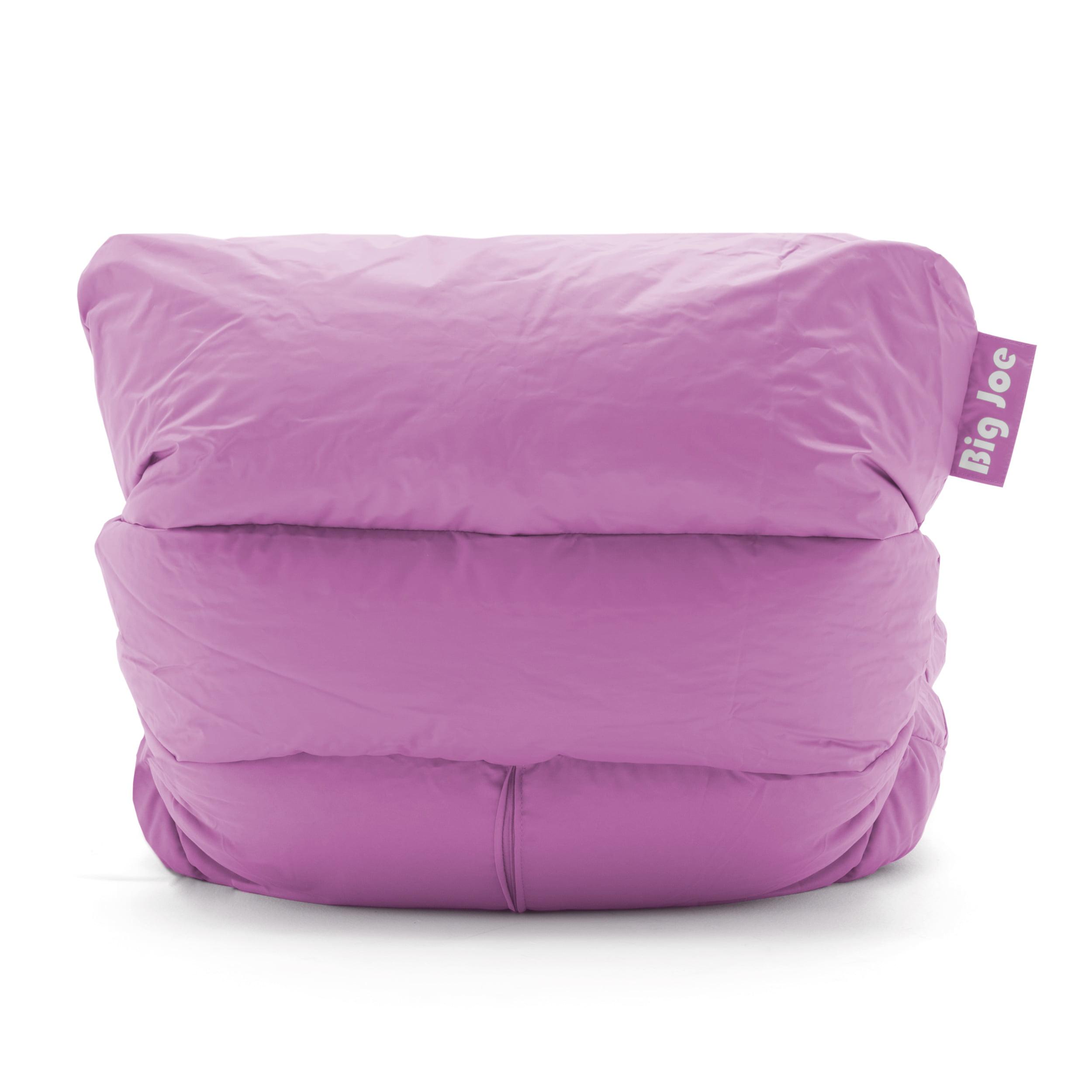 Tremendous Big Joe Roma Floor Bean Bag Chair Multiple Colors Fabrics Beatyapartments Chair Design Images Beatyapartmentscom