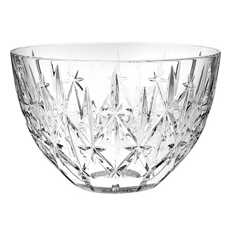 Marquis Waterford Sparkle 9-Inch Bowl