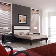Emma Upholstered Bed Emma Queen Bed