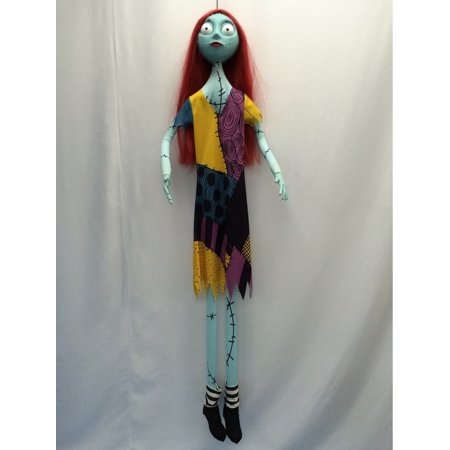 the nightmare before christmas 60 sally hanging character halloween decoration