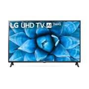 "LG 43"" Class 4K UHD 2160P Smart TV 43UN7300PUF 2020 Model"