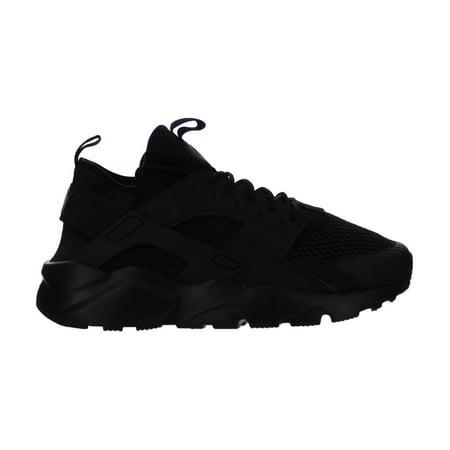 Nike - Mens Nike Air Huarache Run Ultra Breathe Black 833147-001 -  Walmart.com a483fb9a6