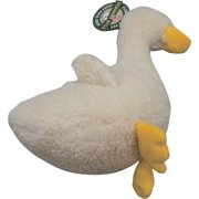VERMONT FLEECE DUCK 13IN 36