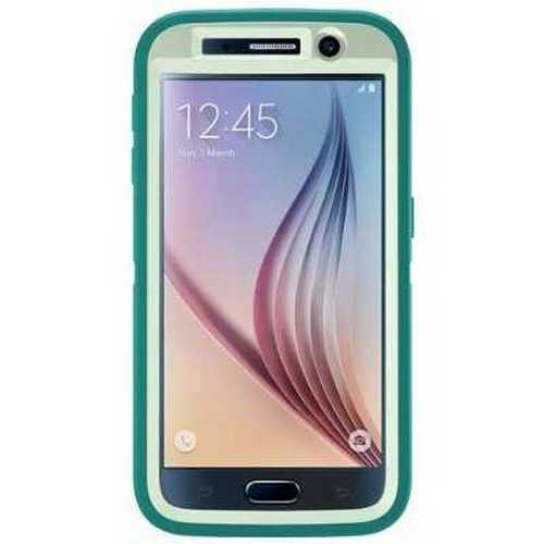 Refurbished OTTERBOX 77-51159 DEFENDER SERIES COOL MELON