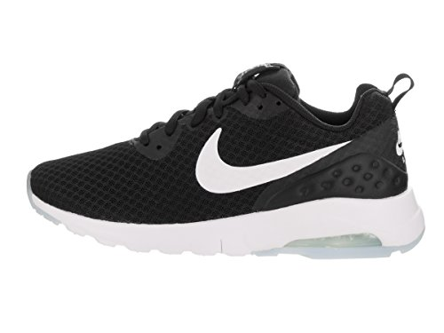 Nike Nike 833662 011 : Women's Air Max Motion LW Black