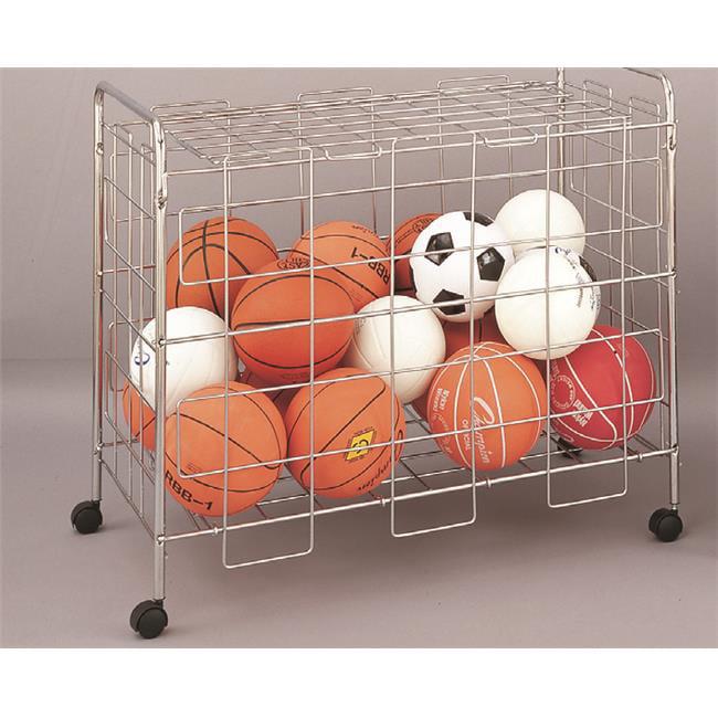 Goal Sporting Goods BCART Portable Ball Cage
