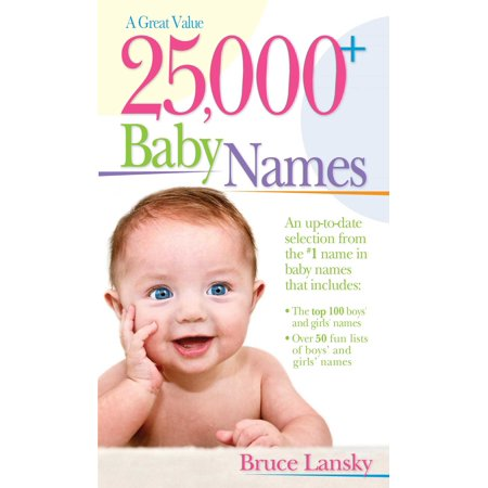 25,000+ Baby Names](Scary Baby Names Halloween-inspired Names)